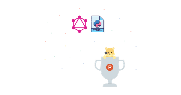 How to Query Product Hunt GraphQL API with Python